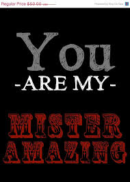 New Love Memes - new year 50 sale you are my mister amazing 18 by frozentimephoto