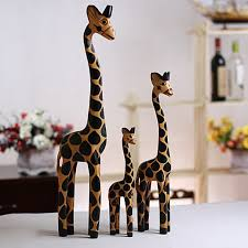 high quality giraffe ornaments buy cheap giraffe ornaments lots