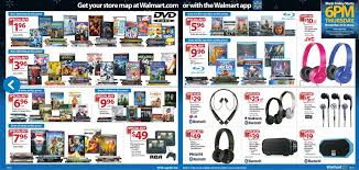 walmart black friday 2017 laptops walmart black friday sale has crazy good tech deals