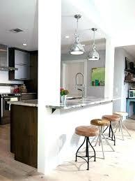 ideas for kitchen design kitchen ideas kitchen design furniture pleasing home
