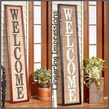 porch sign ebay