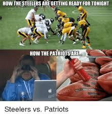 Anti Steelers Memes - 25 best memes about nfl nfl memes