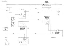 daewoo wiring diagrams daewoo wiring diagrams instruction