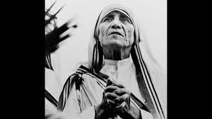 biography meaning of tamil mother teresa biography in tamil அன ப கடவ ள youtube