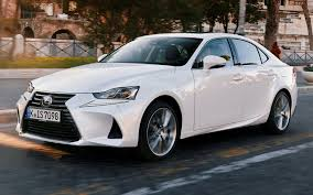 lexus hybrid 2016 lexus is hybrid 2016 wallpapers and hd images car pixel