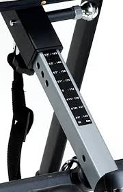 How Long To Use Inversion Table A Guide To Inversion Therapy And Inversion Table Buyers Guide And