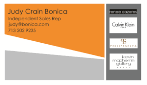 Sales Business Card 43 Professional Art Business Card Designs For A Art Business In