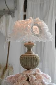 abat jour romantique chambre abat jour romantique chambre idées de décoration orrtese com
