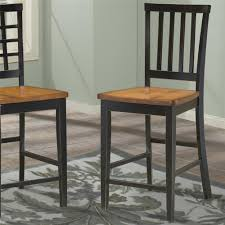 24 Inch Bar Stool With Back 30 Inch Bar Stools With Backs In Swivel Back 6 Bmorebiostat