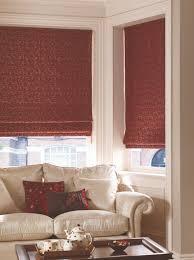 Venetian Blinds Inside Or Outside Recess 31 Best Roman Blinds Images On Pinterest Curtains Roman Blinds