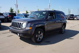 jeep pathfinder 2015 used jeep for sale l a nissan