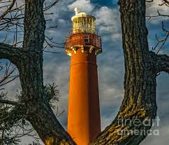 11182 best lighthouses images on lighthouses light