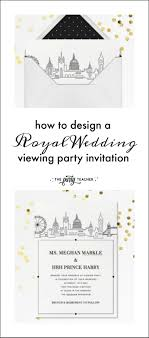 wedding party invitations how to use paperless post for email party invitations the party