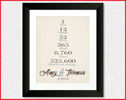 1 year wedding anniversary gifts for 1 year wedding anniversary gifts 115643 1 year anniversary present e
