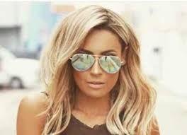 hairstyles for long hair blonde 20 hairstyles for long blonde hair hairstyles haircuts 2016 2017