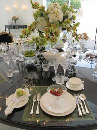 waterford crystal table l finn 202 best waterford crystal images on pinterest waterford crystal