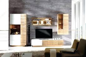 h ffner wohnzimmer mobel wohnzimmerschrank wohnzimmer und kamin design mabel