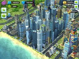 simcity android hack simcity buildit unlimited cheats gamewise