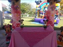 party supplies miami july 2014 wedding rentals in broward kids party rentals miami