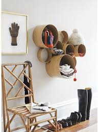 home storage 34 best vintage home storage and organization ideas images on