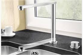 mitigeur cuisine sous fenetre robinet cuisine sous fenetre charmant robinet cuisine escamotable