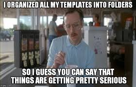 Birthday Workout Meme - ocd imgflip