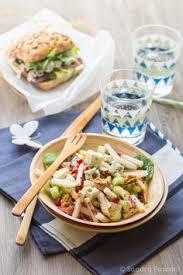 mytf1 fr recettes de cuisine les recettes petits plats en equilibre mytf1 laurent mariotte