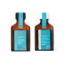 light oils for hair hair oils sovereign hair products