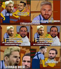 Memes De Messi - imperdibles memes de la boda de messi y antonela
