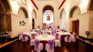 wedding planner miami wedding planners miami florida hiring them wedding decoration