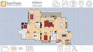 Home Design App by Room Planner Home Design Android Apps On Google Play