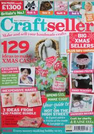 craft seller christmas 2011 mag craft pinterest craft