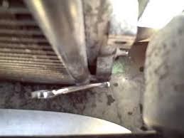 2003 dodge durango radiator 2003 dodge durango radiator r r pt 1