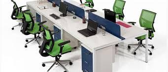 mobilier de bureau optim espace le spécialiste du mobilier de bureau optim espace