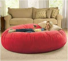 giant cushion chair popularly pretty picture waves