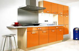 next kitchen furniture kitchen solutions next furniture