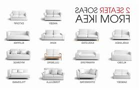 sofa bed covers luxury ikea sofa covers for discontinued ikea