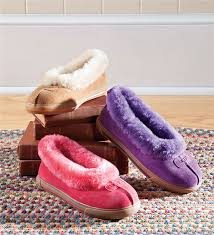 ugg rylan slippers on sale ugg australia indoor outdoor s rylan slippers slippers