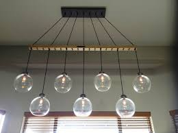 fantastic electrical cord swag kit as wells as ideas about pendant