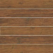 florida tile berkshire hickory floors texture