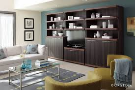 home entertainment centers colorado space solutions