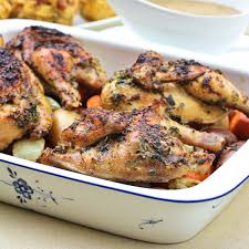 cornish hen recipe hens thanksgiving ideas and thanksgiving