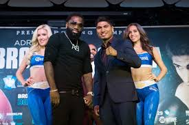 Best Resume In Boxing by This Week In Boxing July 28 U201330 U2013 Sundaypuncher