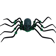 compare prices on halloween giant spider online shopping buy low