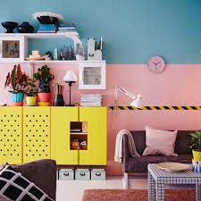 ikea catalogue 2018 furniture hacks popsugar home australia