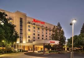 l liter inn visalia ca visalia spa hotels resorts from 80 spa hotels in visalia