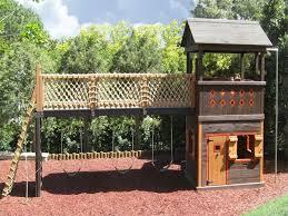 Backyard Forts For Kids 188 Best Park For Kids Images On Pinterest Backyard Playground
