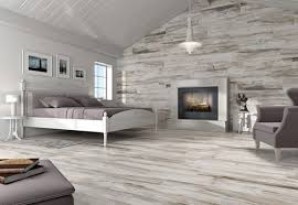 Gray Wood Laminate Flooring Tile That Looks Like Wood Best Wood Look Tile Reviews