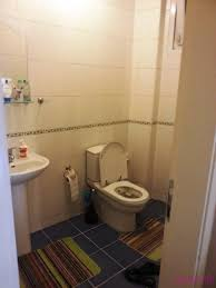 other easy tips to clean bathroom tiles best way to clean