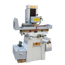mini surface grinder mini surface grinder suppliers and